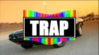 TRAP : Blast off – David Guetta & Kaz James [ REMIX ]