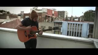 Llamas (Live Session) - Daniel Dennis