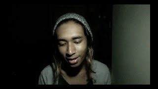 Coming Out Strong -  FUTURE & The Weeknd (Short Cover)