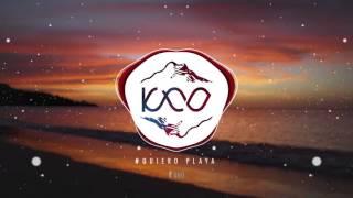 KNO - Quiero Playa