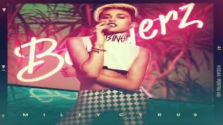 ♡ Do My Thang - Miley Cyrus {Speed Up Version} ♡