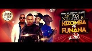 Kizomba VS Funana  Spot_7-novembro_Mobys 2
