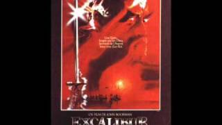 BSO Excalibur