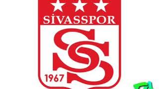 SİVASSPOR marşı