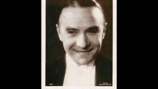 T'en fais pas bouboule - Georges Milton - 1930
