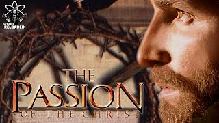 Atheists Watch Passion of the Christ: Redux width=