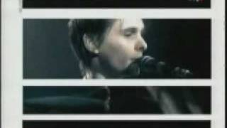 Muse - Uno Music Video (Older, Rarer Version)
