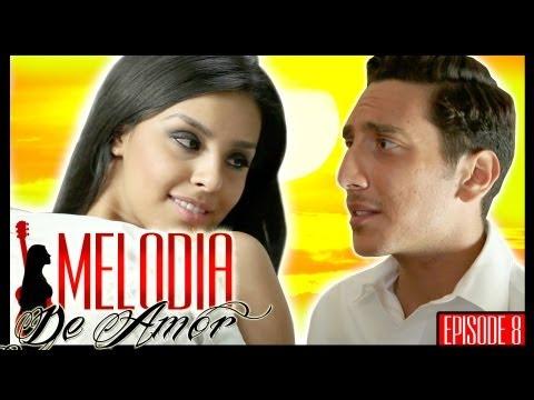 Melodia de Amor - LA HORA DE LA VERDAD
