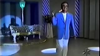 Nilton Cesar- Felicidade ( Anos 60 )