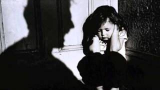 Concrete angel, child abuse