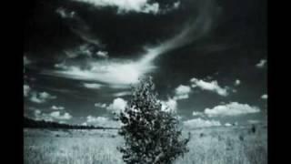 Ήτανε αέρας- Ορφέας Περίδης  /  Itane aeras-  Orfeas Peridis