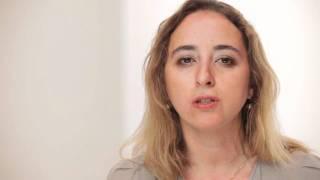 O SENTIMENTO DE UM OCIDENTAL , Cesário Verde - Cláudia Falley