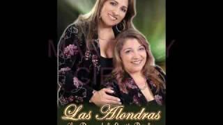 LAS ALONDRAS - EL HERRANTE