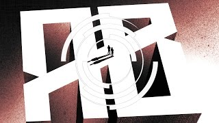 Agressor Bunx - Radical Sound [Eatbrain]