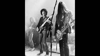 thinlizzy dancin in the moonlight mp3 backing track_0001.wmv
