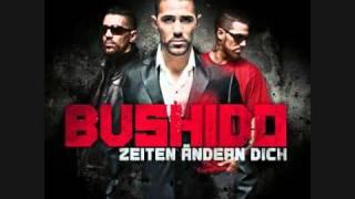 Bushido - Lichtlein (Zeiten ändern Dich)(Instrumental)