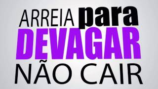 DJ Capucho - Maneira Maneira (feat. Jay Kim) (Video Lyric)