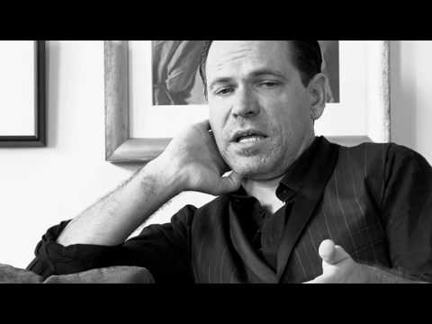 Kurt Elling - The Dusty Wright Show