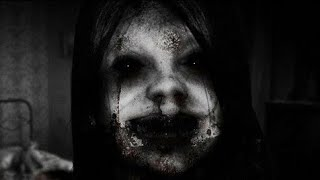 Top 3 Most Scariest Games For Android & iOS Ever! Get A Horrific Experience!