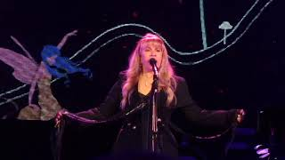 Stevie Nicks ~ If Anyone Falls - Youngstown, OH 9-15-2017