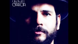 Nelson García - La bomba