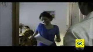 Rohit Bengali song Niharika