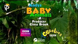 BBC Worldwide/CBeebies/BBC Worldwide width=