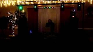 DJ EVP 12/19/09