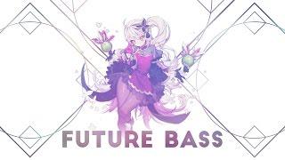 Sadkey - Further (Airuei Remix)