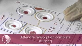 DIAGAST LANCE SA NOUVELLE CARTE PTU   AB TEST CARD   YouTube 3