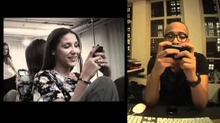 Firebeatz & JoeySuki feat. BenJmin - Tell Me (Official Video)