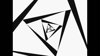 XXXTENTACION - XXXANAX (INSTRUMENTAL)