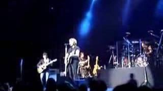 Bon Jovi @ El Choli - Cowboy
