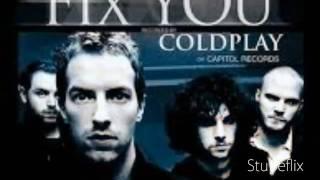 top 10 songs of coldplay
