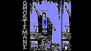 GHOSTEMANE - As Above So Look Out Below