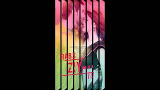 Sun soniye Sun Dildar  Rab Se Bhi Jyada Tujhe Karte Hai Pyaar New What sep Status love song video