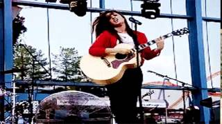 GIF compilation from 2014-05-28 and 2014-05-22, demi lovato, gif