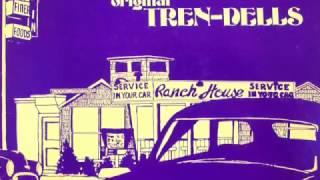 """Tren-Dells - """"Tonight"""""""