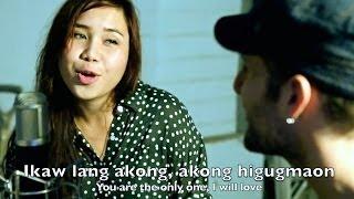 Duyog - Official Lyrics Video w/English Subtitles