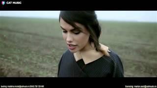 Emmah Toris - Ne Intamplam (House Remix) Official Video