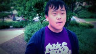 (CSAY) Cornerstone Alliance Youth Productions-Aaron Shust- My Hope [HLUB 2012 Cover Contest!]