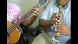 kantares (musica latinoamericana)cristiana