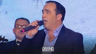 Hakala - A ja se cesto napijem - GNV - (TV Grand 01.01.2015.)
