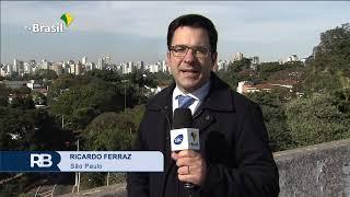 Ministros do Meio Ambiente dos países participantes do BRICS se reúnem em São Paulo