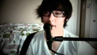 OS: Shock- B2ST (Cover)