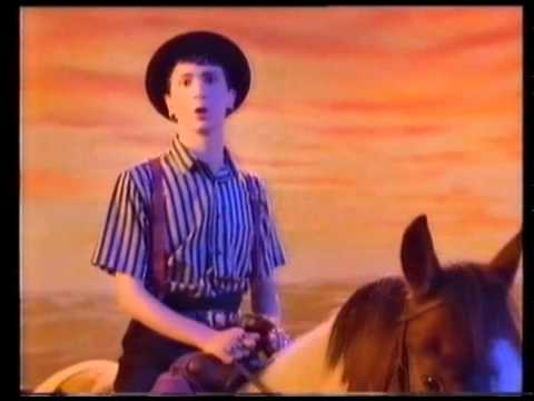 marc-almond-the-boy-who-came-back-marc-almond