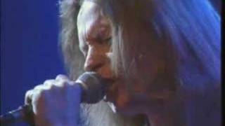 Stratovarius - Hold On To Your Dream (unplugged)