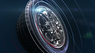 Best wheel car INTRO for after effect in 2018   FREE tamplet   YouTube