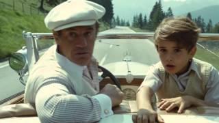 L'As des As (1982 ) - Prends le volant p'tit