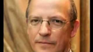Xutos - Sem Eira Nem Beira - O Video Da Polémica